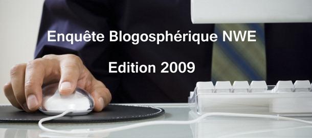 enqueteBlog2009