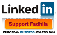 fadhila-Brahimi-Leader-PersonalBranding