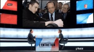 Decryptage_Entretien_Hollande_Pujadas_France2_Mars2013