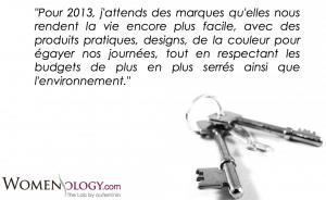 www.womenology.fr