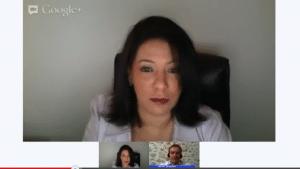 Fadhila_Brahimi_Google_Apps_Video_TV_Web