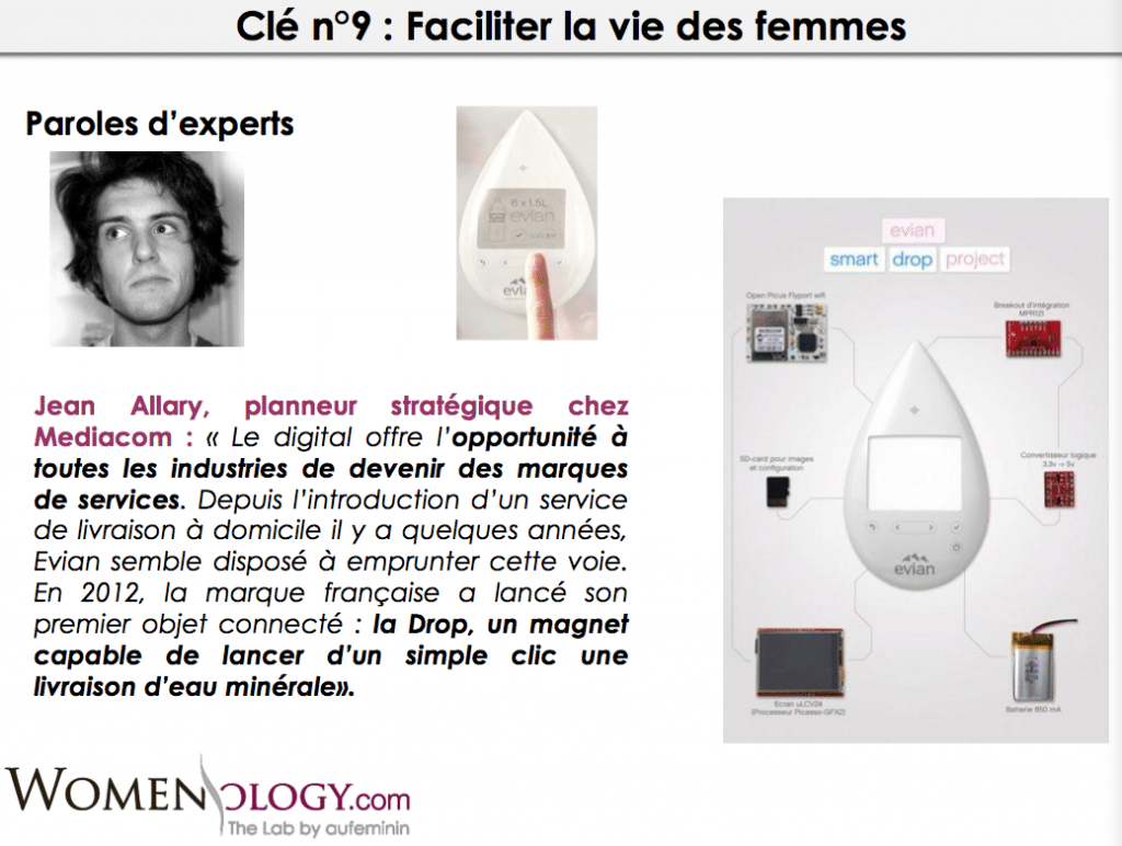 Femme_Marque_innovation