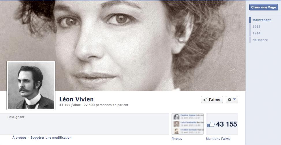 Retro_Live_Facebook_Raconter_Histoire