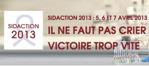 Sidaction_2013_Logo