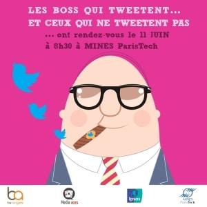 boss-qui-twettent-carre-300x300