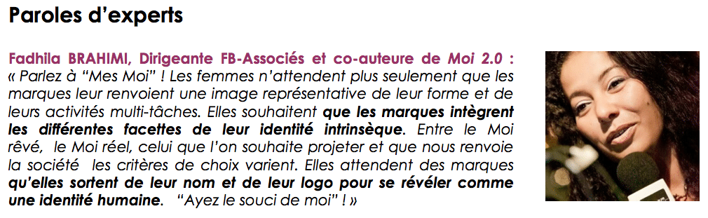 etude_Femme_Marque_2013_Fadhila_Brahimi_Womenlogy
