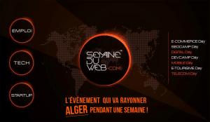 http://www.semaineduweb.com/