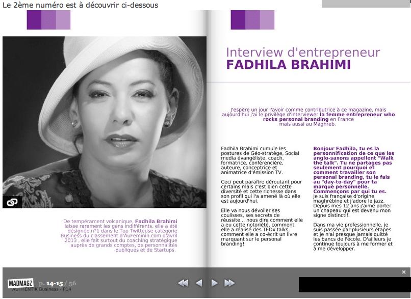 Fadhila_Brahimi_Personal_Branding_Authentik_Business_