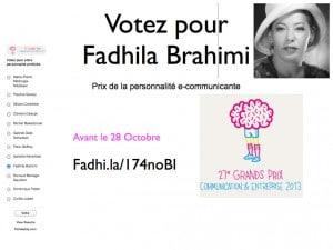 Vote_Fadhila_brahimi_Personnalite_ecommunicante.001