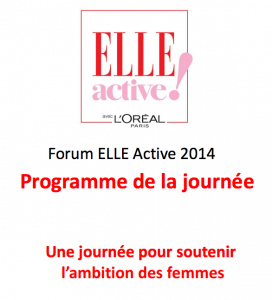 ELLE_Active_Fadhila_brahimi_conference_4_avril