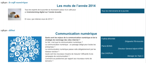 Conference_Communication_numerique_Digitale_Fadhila_Brahimi